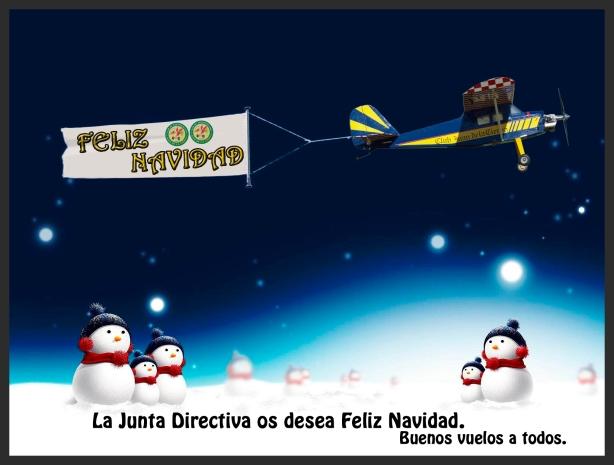felicitacion-navidad-19-20